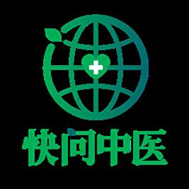 太平洋财险联合快问互联网医院,为企业员工奉上健康关怀福利