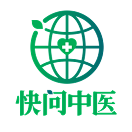 医院门急诊流感患者增加,广东省中医院专家开出中医预防方