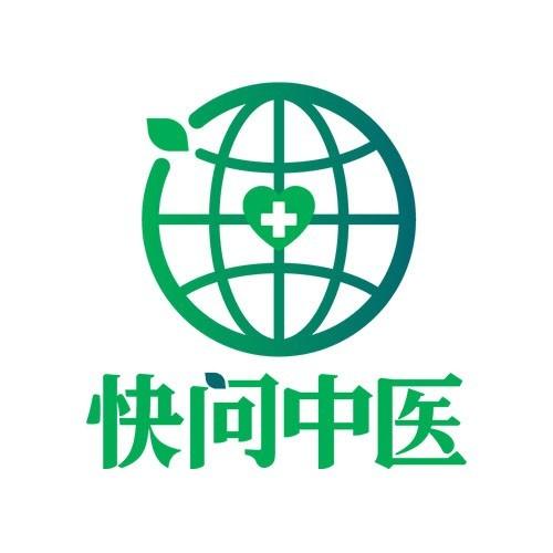 广西中医药管理局联合唐农研制新冠肺炎预防方!针对成人与儿童