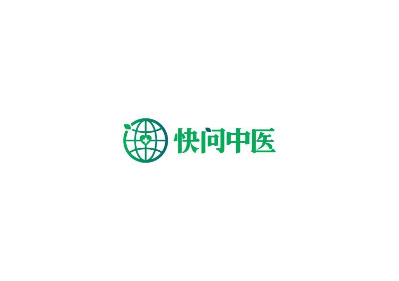 防控新型肺炎,中国中医科学院原院长曹洪欣开药方了!